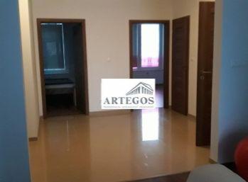 3-izbový byt v Retre