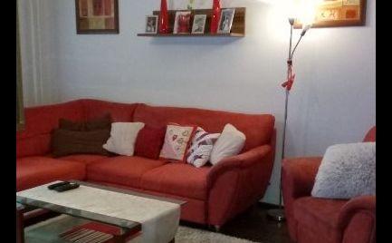 4 izbový byt - zvolenský typ na Fončorde