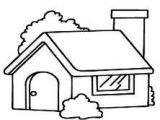 Hľadáme rodinný dom na prenájom (Pezinok, Šenkvice, Svätý Jur)