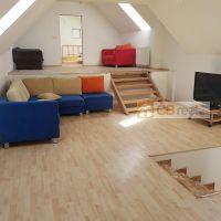 Rodinný dom, Ivanka pri Dunaji, 140 m², Čiastočná rekonštrukcia