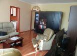 SENEC - NA PREDAJ 3 izbový byt po kompletnej rekonštrukcii, zariadený, v úplnom centre Senca - ul. SNP