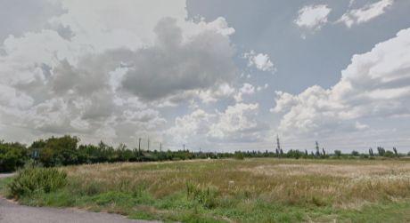 Ponúkame Vám na predaj investičný stavebný pozemok v Ružinove-Domové Role