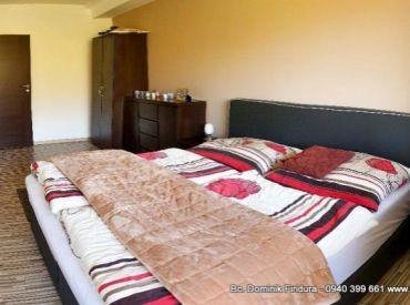 Pripravujeme do ponuky - Priestranný 2-izbový byt s balkónom na predaj Horný Slavkov - TOP Lokalita!!!