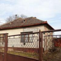 Rodinný dom, Moldava nad Bodvou, 227 m², Pôvodný stav