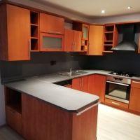 4 izbový byt, Trnava, 73 m², Kompletná rekonštrukcia