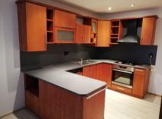 Trnava-ponúkame na predaj vkusne zrekonštruovaný 4 izb.byt na predaj Exkluzívne iba v Kaldoreal !!!