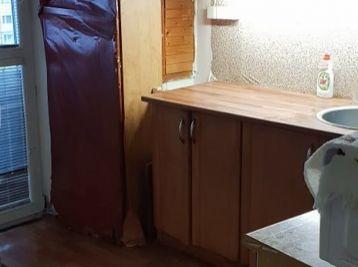 Predaj 2.izb bytu v Nitre na Klokočine za vynikajúcu cenu