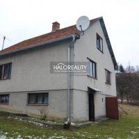 Rodinný dom, Malá Lehota, 200 m², Pôvodný stav