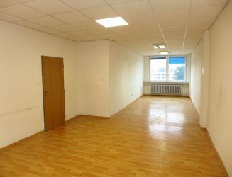 Prenájom kancelária 40m2 Žilina
