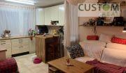 3 izbový byt s lóggiou Martin-Jahodníky