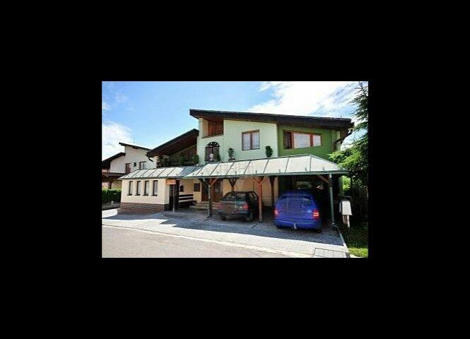 hotel - Brezno - Fotografia 1