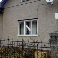 Rodinný dom, Lučenec, 364 m², Pôvodný stav