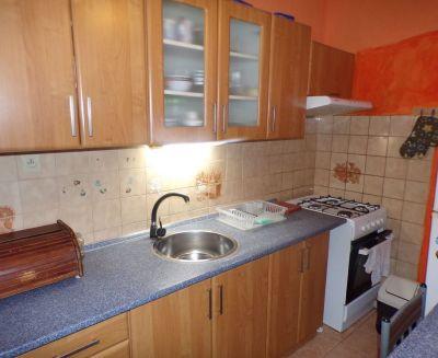 Na predaj 3 izbový byt 63 m2 Prievidza 70008