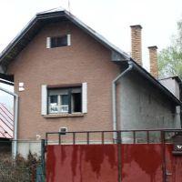 Rodinný dom, Pohronská Polhora, 120 m², Čiastočná rekonštrukcia