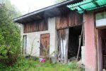 Rodinný dom - Pohronská Polhora - Fotografia 23