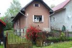 Rodinný dom - Pohronská Polhora - Fotografia 2