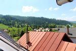 Rodinný dom - Pohronská Polhora - Fotografia 31