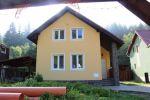 Rodinný dom - Ruská Bystrá - Fotografia 18