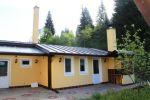 Rodinný dom - Ruská Bystrá - Fotografia 26