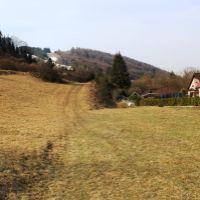 Rekreačný pozemok, Mýto pod Ďumbierom, 634 m²