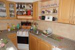 Ponúkame na predaj 1-izbový byt v centre Bánovce nad Bebravou