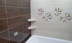 Predám 3i byt na Krásnohorskej v Petržalke
