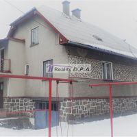 Rodinný dom, Martin, 200 m², Pôvodný stav