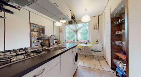 Kompletne zariadený 3 izb. byt na A. Hlinku, 65 m2 v Piešťanoch