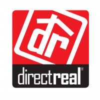 Rodinný dom, Trenčianske Teplice, 540 m², Pôvodný stav