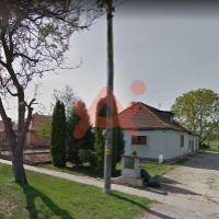 Rodinný dom, Šarovce, 120 m², Pôvodný stav