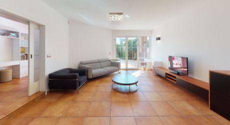 Rodinný dom / 7 izbový,sauna/ Piešťany
