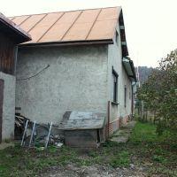 Rodinný dom, Medzibrod, 80 m², Pôvodný stav