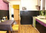 BA-Ružinov: 3-izbový byt pri OC Centrál