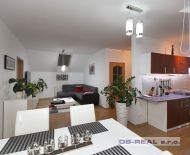 Čierny Brod (GA): Predaj 3izb bytu 2/2p. úžt-81m2 kolaud. 2012