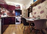 3- izbový byt na Beňadickej ulici