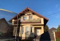Šamorín - Mliečno, predaj 4. izb. rodinný dom, bazén, vínna pivnica, pozemok 620 m2