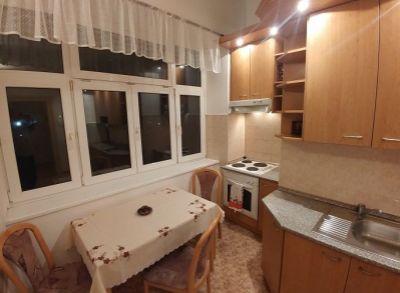 Perfektný 3-izbový byt v perfektnej lokalite pár metrov od OC CENTRÁL