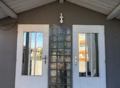 Ponúkame na prenájom časť Rodinného domu Trnávka Kašmírska ulica.