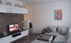 Na predaj 2 izbový byt v Slovenskom Grobe - novostavba -