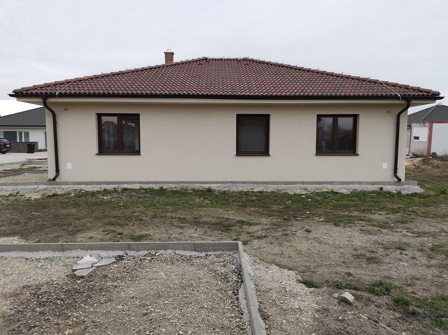 Rodinný dom-Predaj-Dolný Bar-113900.00 €