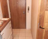 Ponúkame na predaj prerobený 4 - izb. byt v Lučenci Rúbanisko II.