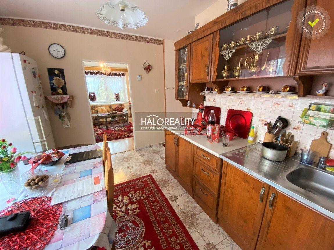 Iný-Predaj-Hnúšťa-22000.00 €