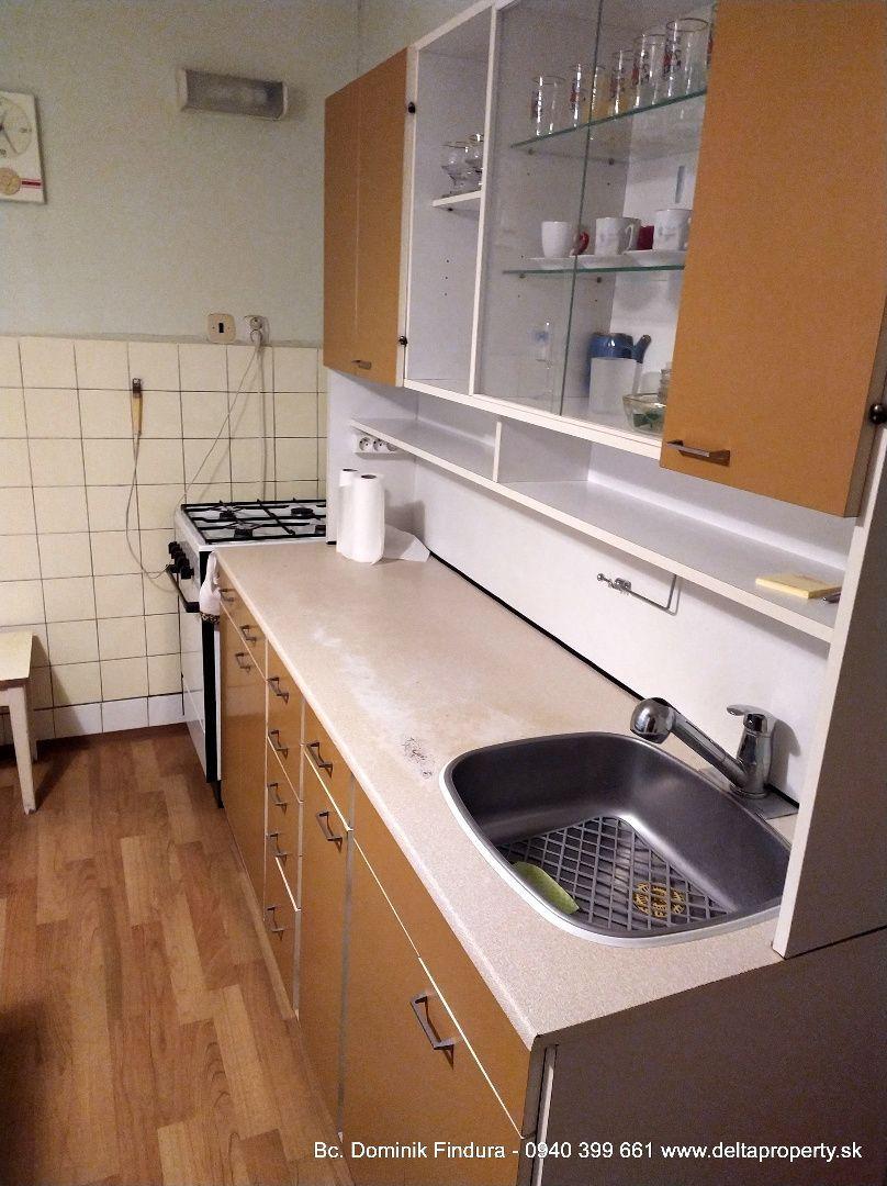 Iný-Predaj-Poprad-89500.00 €