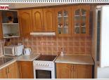 ID 2447   Prenájom: 3 izbový byt, centrum Žilina
