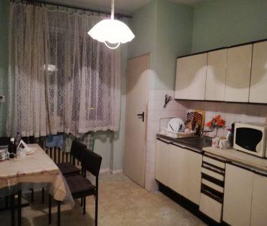 Ponúkame na predaj veľký 3 izbový byt v Novej Dubnici.