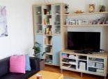 2- izbový byt na Plzenskej ulici