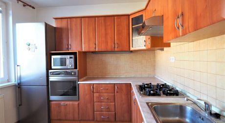 Na predaj byt 3+1, 85 m2, balkón, Trenčianske Teplice