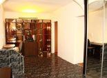 Svetlí  3- izbový byt s krásnym výhľadom  na Budatínskej ulici