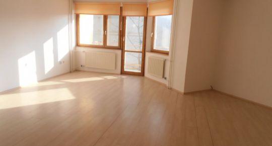 Priestranný a slnečný 3-izbový byt 107m2, Halalovka, TRENČÍN