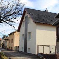 Rodinný dom, Medzibrod, 250 m², Kompletná rekonštrukcia